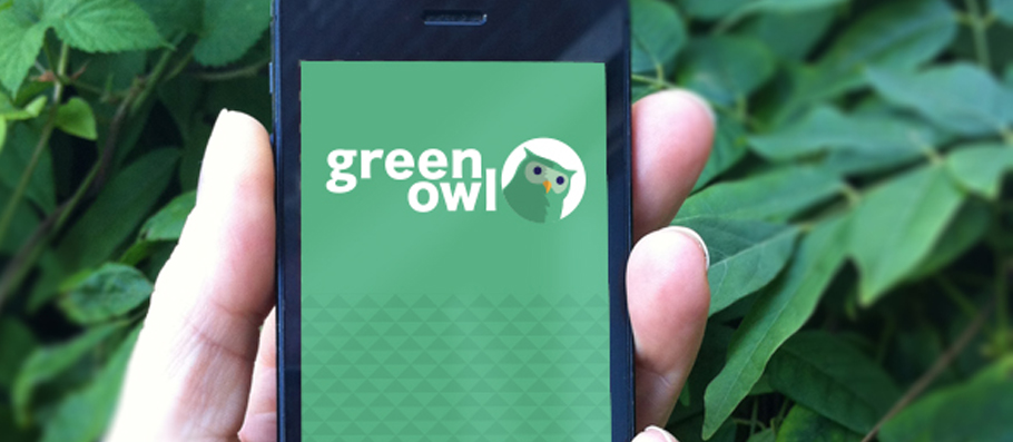 greenowl_phone